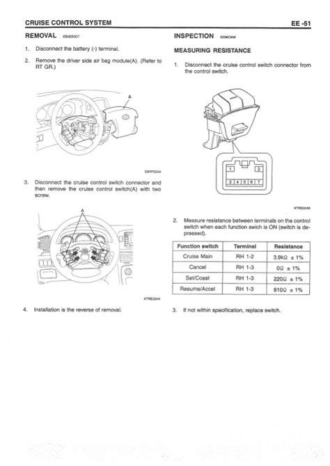 2l wiring diagrams 1992 hyundai sonata wiring