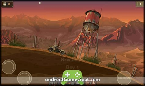 earn to die full free download for android earn to die android apk free download