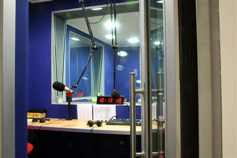 sede radio 24 s m di giuseppe stillitano radio 24 nuova sede