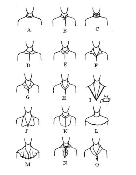 Jaket Kerah arisanti macam macam model jaket newhairstylesformen2014