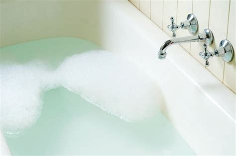 makeshift bathtub makeshift bathtub and sink stopper ideas thriftyfun