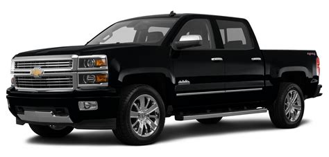 chevrolet jeep 2014 amazon com 2014 chevrolet silverado 1500 reviews images