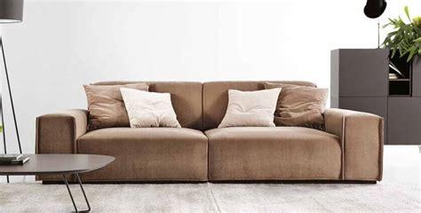 designer sofa outlet sofas living room furniture affordable modern thesofa