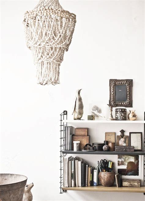 Shell Chandelier Australia 1000 Ideas About Shell Chandelier On Pinterest Capiz Shell Chandelier Chandeliers And Shell L