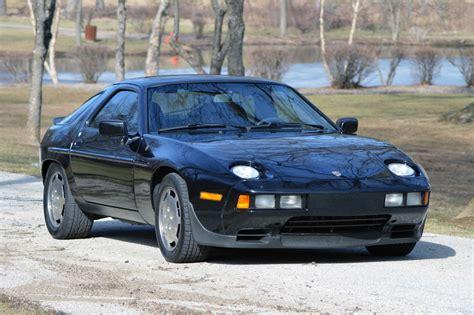 928 porsche forum 1984 porsche 928s philadelphia 3 900 rennlist