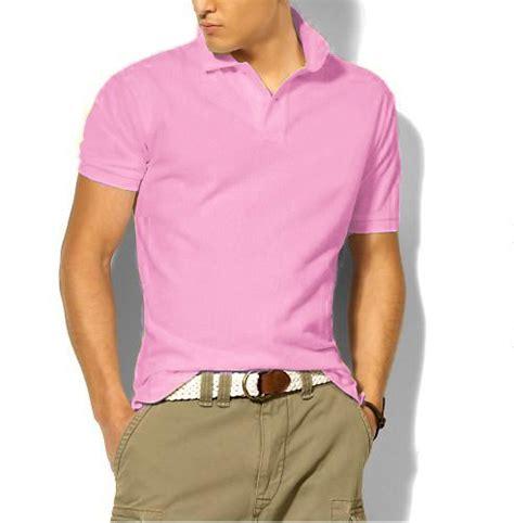 pakaian pria kokokoko tips tips memilih pakaian pria untuk mengahadapi liburan