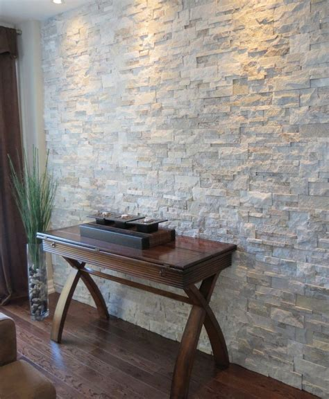 stone wall living room interior stone walls living room contemporary with stone