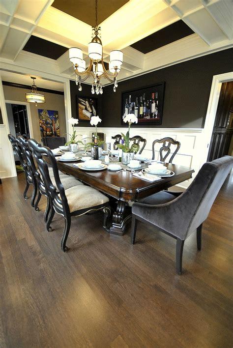 dining room furniture edmonton dining room tables edmonton dining room furniture