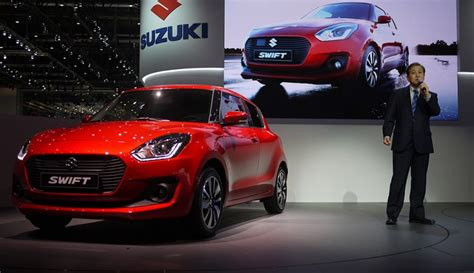 maruti new models to be launched new maruti suzuki be launched in india in february