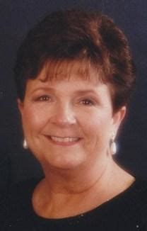 janet gamble obituary lansing michigan legacy