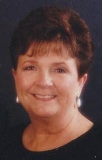 janet gamble obituary lansing michigan legacy