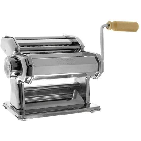 machine a cuisiner machine 224 p 226 tes sp150 cuisiner quincaillerie dante