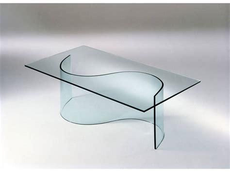 tavoli di cristallo tavoli di cristallo