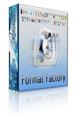 download aplikasi format factory portable format factory full 3 3 5 0 free download software
