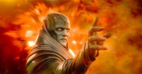 x apocalypse global box office dominated by apocalypse