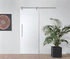 Sliding Interior Doors Uk Interior Sliding Doors For Your Modern Indoor Design Ideas Furniture