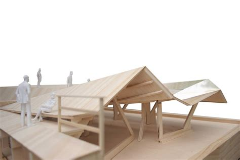 como hacer maquetas de madera 6 materiales b 225 sicos para maquetas enlace arquitectura