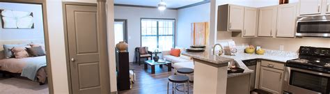 one bedroom apartments in atlanta studio 1 2 bedroom apartments in atlanta highland walk