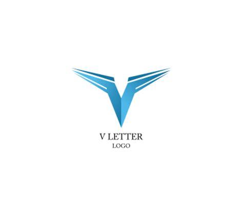 11 V Logo Design Images - Letter V Logos Designs, Letter V ... V And S Logo Design