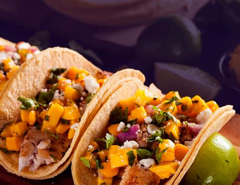 food couch faq what s the best food choice at a mexican restaurant