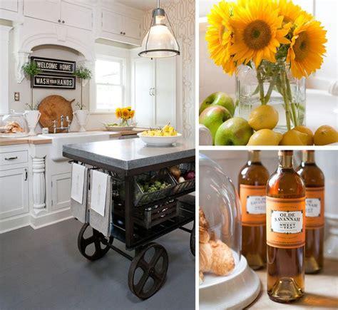 kitchen remake ideas 172 best craftsman kitchen remake images on pinterest craftsman kitchen dream kitchens and