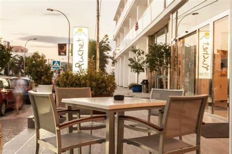 soggiorno ibiza offerte hotel puchet ibiza sant antoni de portmany prezzi 2017