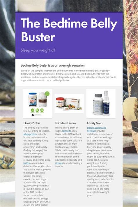 10 Day Detox Belly Buster by 112 Best Images About Isagenix On 30 Day