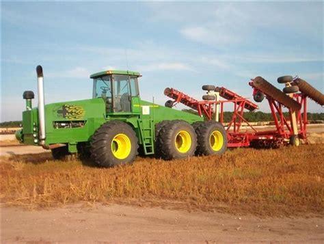 Ideen Mit Herz 4208 by Die Besten 25 Deere Traktor Ideen Auf