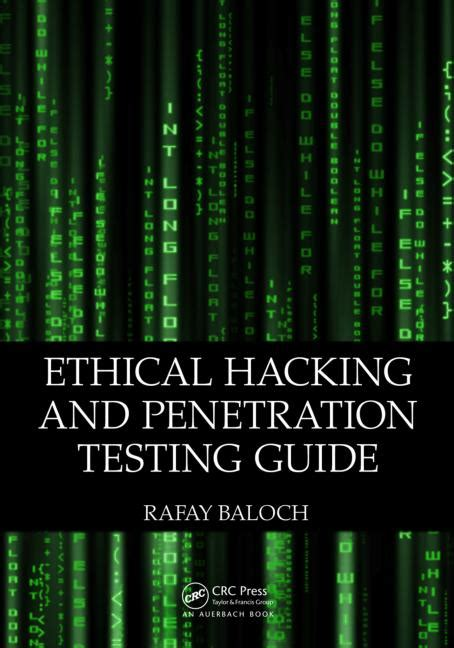 hacking hacking how to hack testing hacking book step by step implementation and demonstration guide learn fast wireless hacking strategies black hat hacking 5 manuscripts books ethical hacking and testing guide paperback
