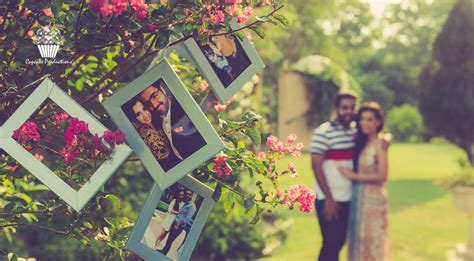 pre wedding photography props 20 colourful prewedding photoshoot props frugal2fab