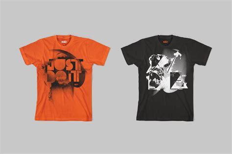 design your shirt nike nike 6 0 t shirt designs