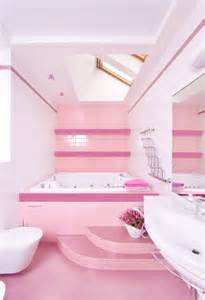 Cute Bathroom Ideas by Cute Bathroom Ideas For Pleasant Bath Experiences Homesfeed