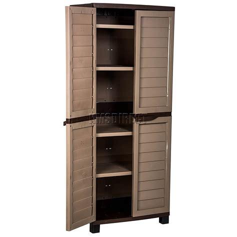 Keter Medium Storage Cabinet 35 Inoutside Plastic Storage Cabinet Outside Cupboard Outdoor Mini Bar With Storage Cabinet