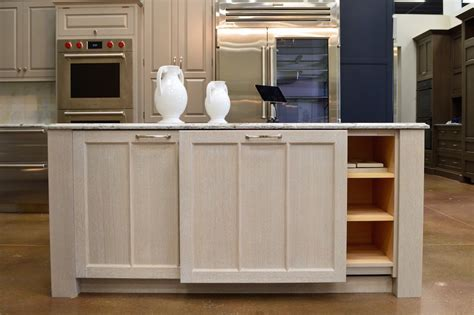 barn door cabinets appliances cabinets dallas fort worth