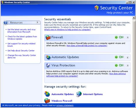 best free firewall for windows xp basic files are descargar firewall de windows xp