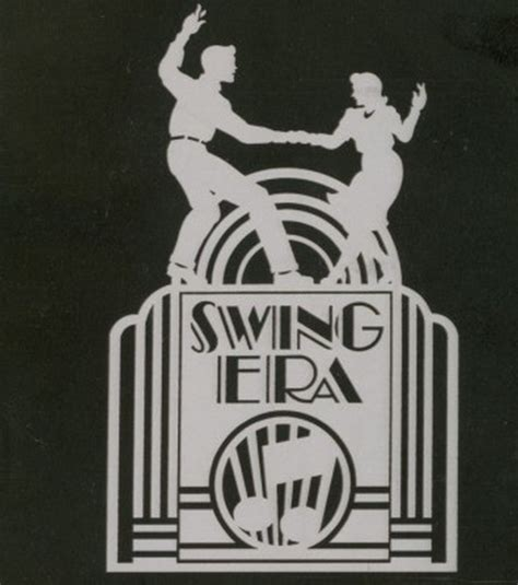 swing era the swing era cds and vinyl at discogs
