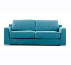 upholstery foam melbourne upholstery melbourne furniture reupholstery melbourne