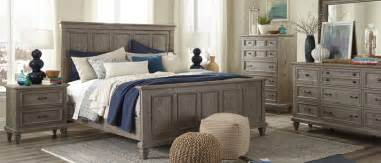 Home Design Furniture magnussen home furnishings inc home furniture bedroom furniture