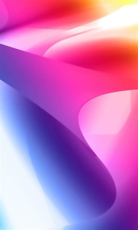 Colorful Wallpaper For Galaxy S3 | download colorful smoke hd wallpaper for galaxy s3 mini