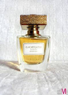 Parfum Giordani Gold Essenza Oriflame tender a fragr 226 ncia no cat 5 oferta do spray corporal na compra da frag 226 ncia registe se