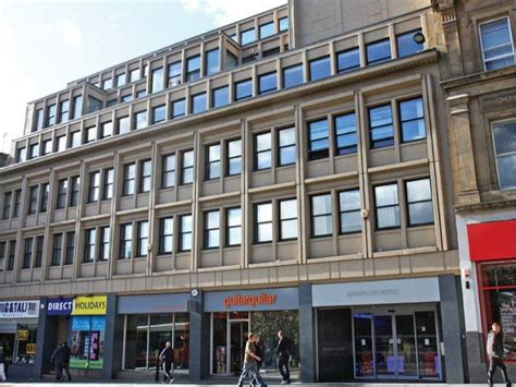 houses to buy newcastle upon tyne commercial property to buy 27 35 grainger street newcastle upon tyne