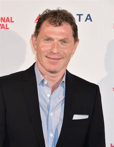 bobbly flay is bobby flay dating january jones starcasm net