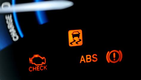 Engine Light by That Pesty Check Engine Light Teresa Sgarage