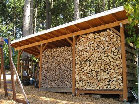 wood shed designs       page