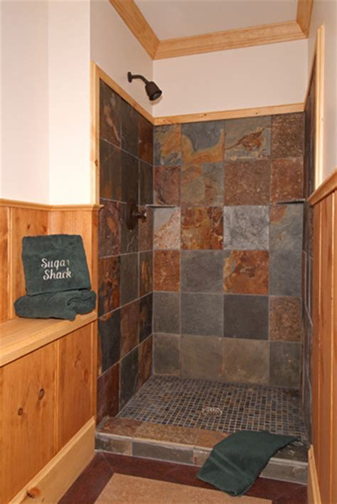 adirondack bathroom decor adirondack c traditional bathroom boston by