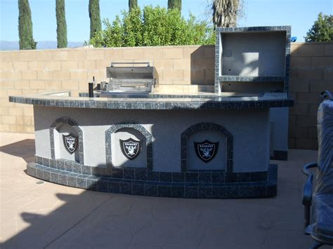 backyard designs bbq islands bbq grills