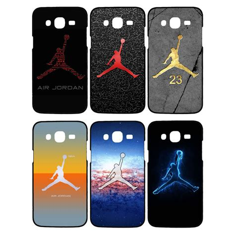 Samsung J7 2016 Dope Supreme Casing Cover Hardcase popular michael logos buy cheap michael logos lots from china michael logos