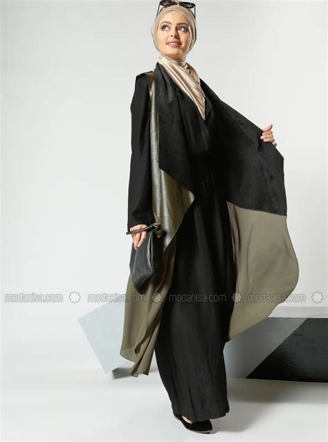 tutorial hijab jipon 85 best images about deri ceket on pinterest vegan
