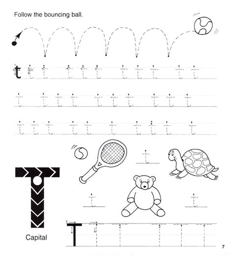 Jolly Phonics Worksheets For Kindergarten by Jolly Phonics Worksheets Book Covers