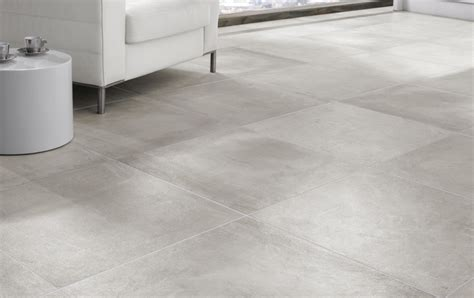 rak fliesen rak cementina light grey tile gallery